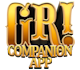 Companion App for Gold Rush! released!